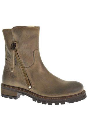 Giga Shoes 8071