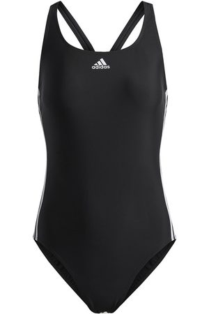 Adidas Sh3.ro 3s suit