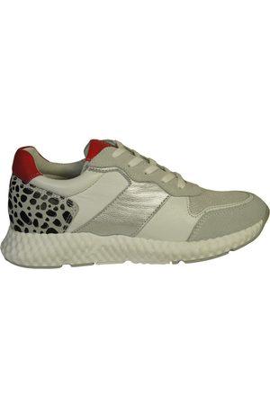 Giga Shoes g2052