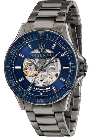 Maserati Heren Horloges - R8823140001