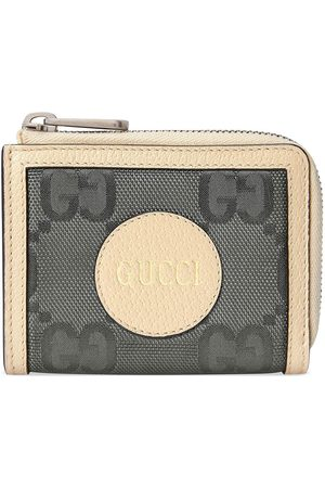 Gucci Heren Portefeuilles - Off The Grid wallet