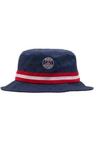 Nike Jordan Psg Bucket Hat