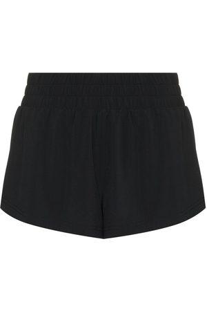 Varley Kallin running shorts