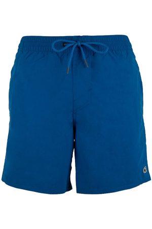 O'Neill Heren Korte broeken - Pm vert shorts