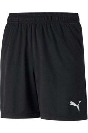 Puma Teamrise training shorts jr