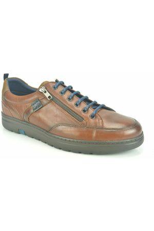 Fluchos Dames Veterlaarzen - Shoes