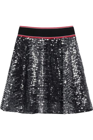 Love Moschino Dames Korte rokken - BOTTOMWEAR - Mini skirts