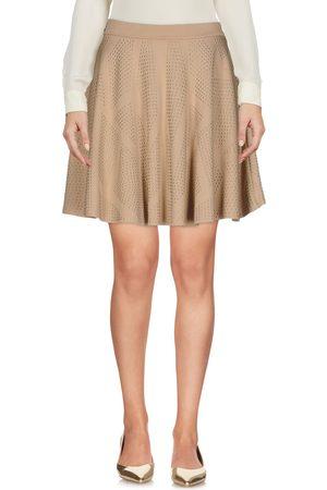 Philipp Plein Dames Korte rokken - BOTTOMWEAR - Mini skirts