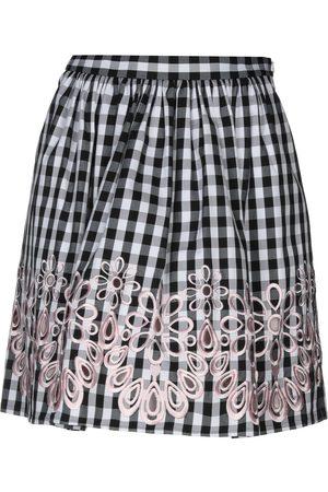 BOUTIQUE MOSCHINO BOTTOMWEAR - Mini skirts