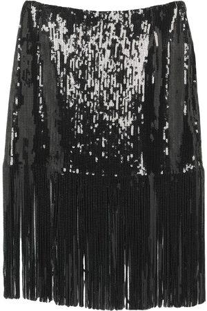 L'Autre Chose Dames Korte rokken - BOTTOMWEAR - Mini skirts