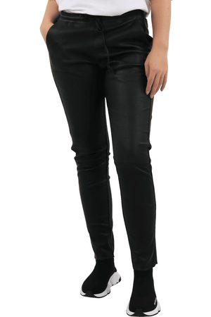 GOOSECRAFT Gc amy love pants