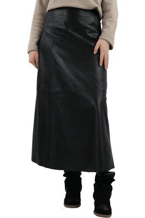 Goosecraft Gc merith skirt