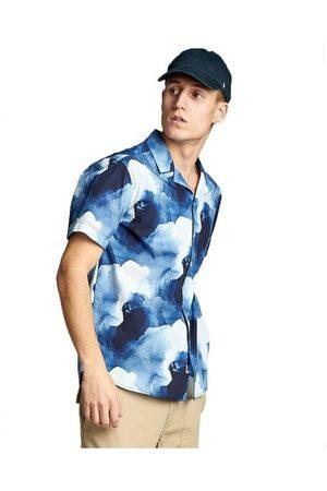 Anerkjendt Heren Overhemden - Overhemd