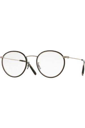 Oliver Peoples Zonnebrillen - Ov1242Td Glasses