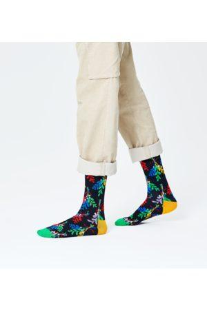 Happy Socks Mistletoe Sock
