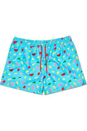Happy Socks Fruit Swimshorts