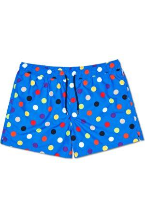 Happy Socks Big Dot Swimshorts