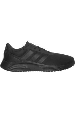 Adidas Sportschoenen Lite Racer 2.0
