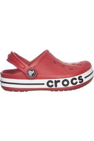 Crocs Slippers met hielband
