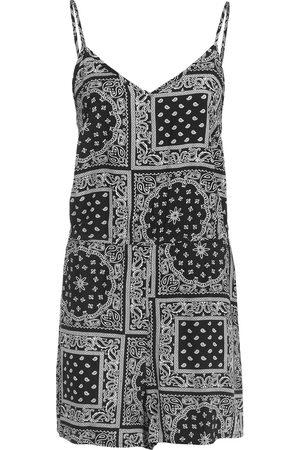 COCO Dames Playsuits - Playsuit
