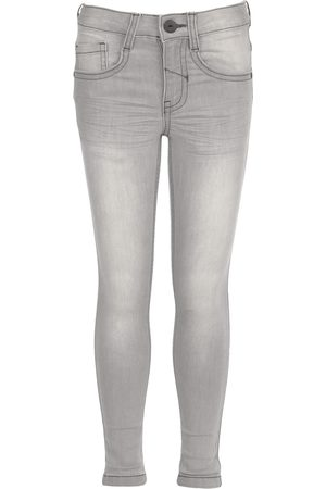 No Compromise Skinny jeans