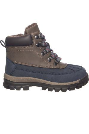 No Compromise Boots 27 - 32