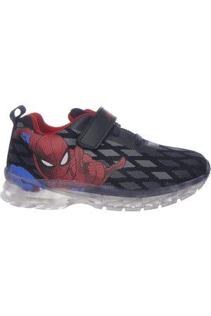 SPIDERMAN Sneakers met lichtjes