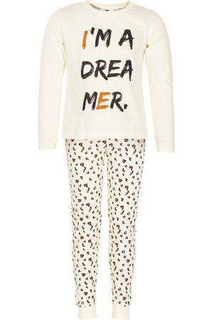 Essentials Pyjama