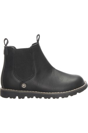 No Compromise Chelsea boot 26 - 32