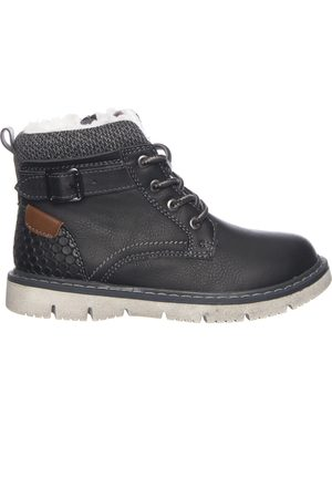 No Compromise Boots 26 - 32