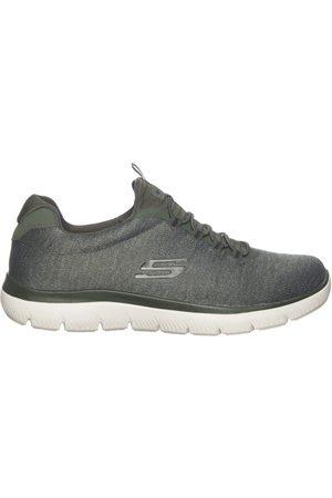 Skechers Sportschoenen