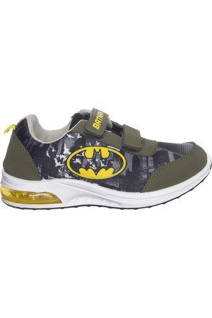 Batman Sneakers met lichtjes Bristol