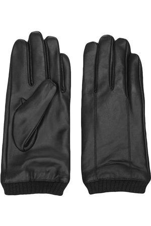 Bristol Handschoenen