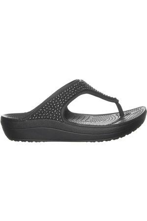 Crocs Teenslippers