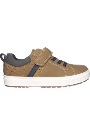 No Compromise Sneakers 26 - 32
