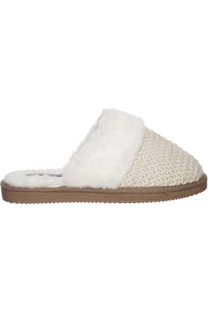 Cosy Line Slippers