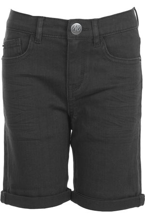 No Compromise Jongens Shorts - Short