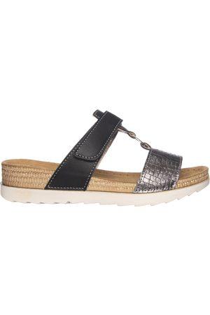 Ladyflex Slippers
