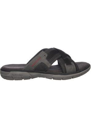 OAKSFIELD Slippers