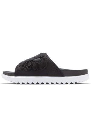 Nike Asuna Slipper voor dames