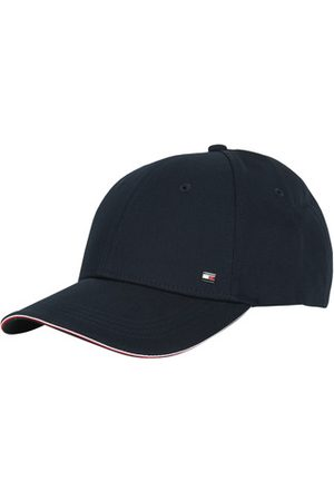 Tommy Hilfiger Pet ELEVATED CORPORATE CAP