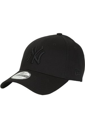 New Era Pet LEAGUE ESSENTIAL 9FORTY NEW YORK YANKEES