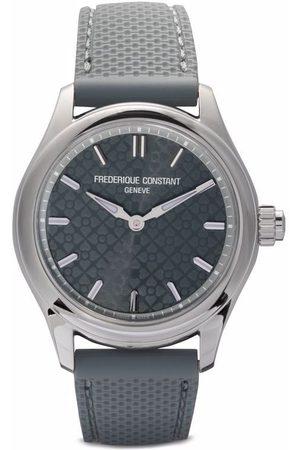 Frederique Constant Smartwatch Ladies Vitality 36mm