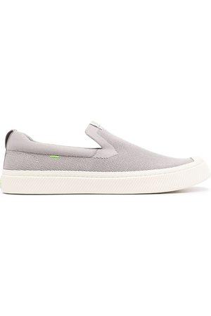 CARIUMA IBI slip-on knit sneakers