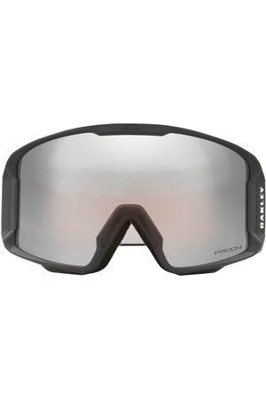 Oakley Line Miner Ski sunglasses
