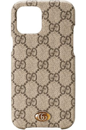 Gucci Ophidia iPhone 12 Pro Max case