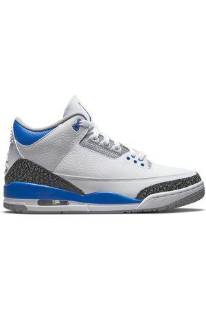 Jordan Air 3 OG sneakers