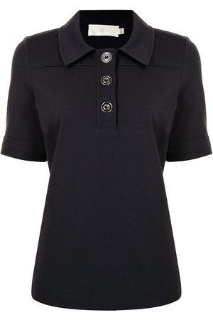 Cubus Minty short-sleeve polo shirt