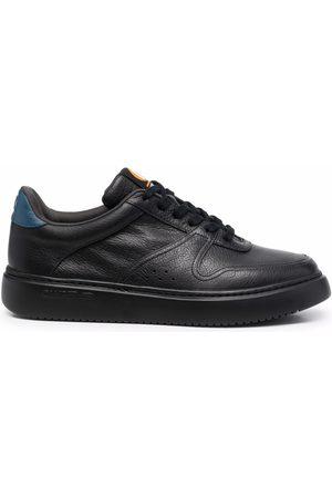 Camper Runner K21 sneakers