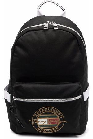 Tommy Hilfiger The Signature backpack